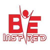 Be Inspired logo