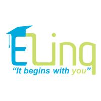 Eling logo
