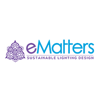 eMatters logo