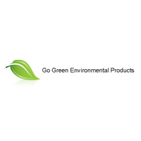 Go Green Products
