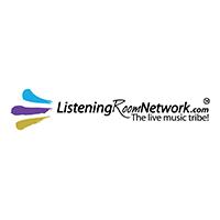 Listening Room Network