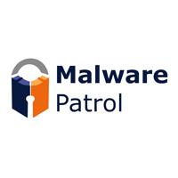 Malware Patrol