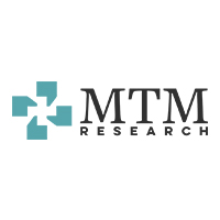 MTM Research logo