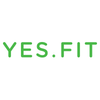 Yes. Fit logo
