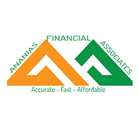 Ananas Financial Associates