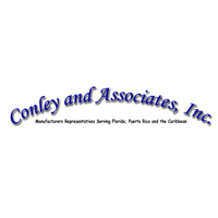Conley and Associates logo