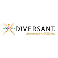 Diversatn logo