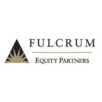 Fulcrum Equity Partners logo