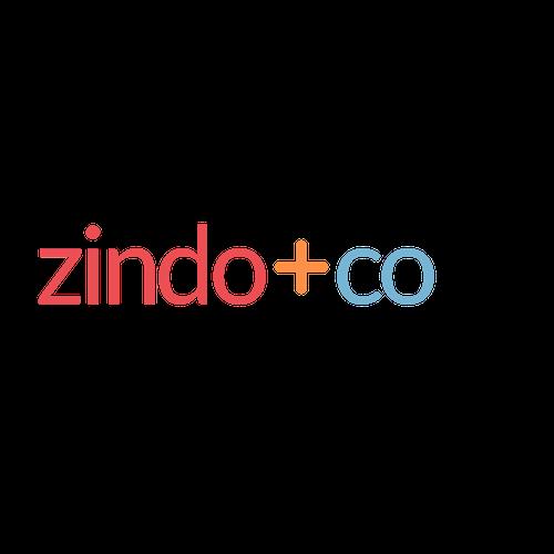 zindo.png