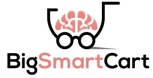 BigSmartCart Logo .jpg