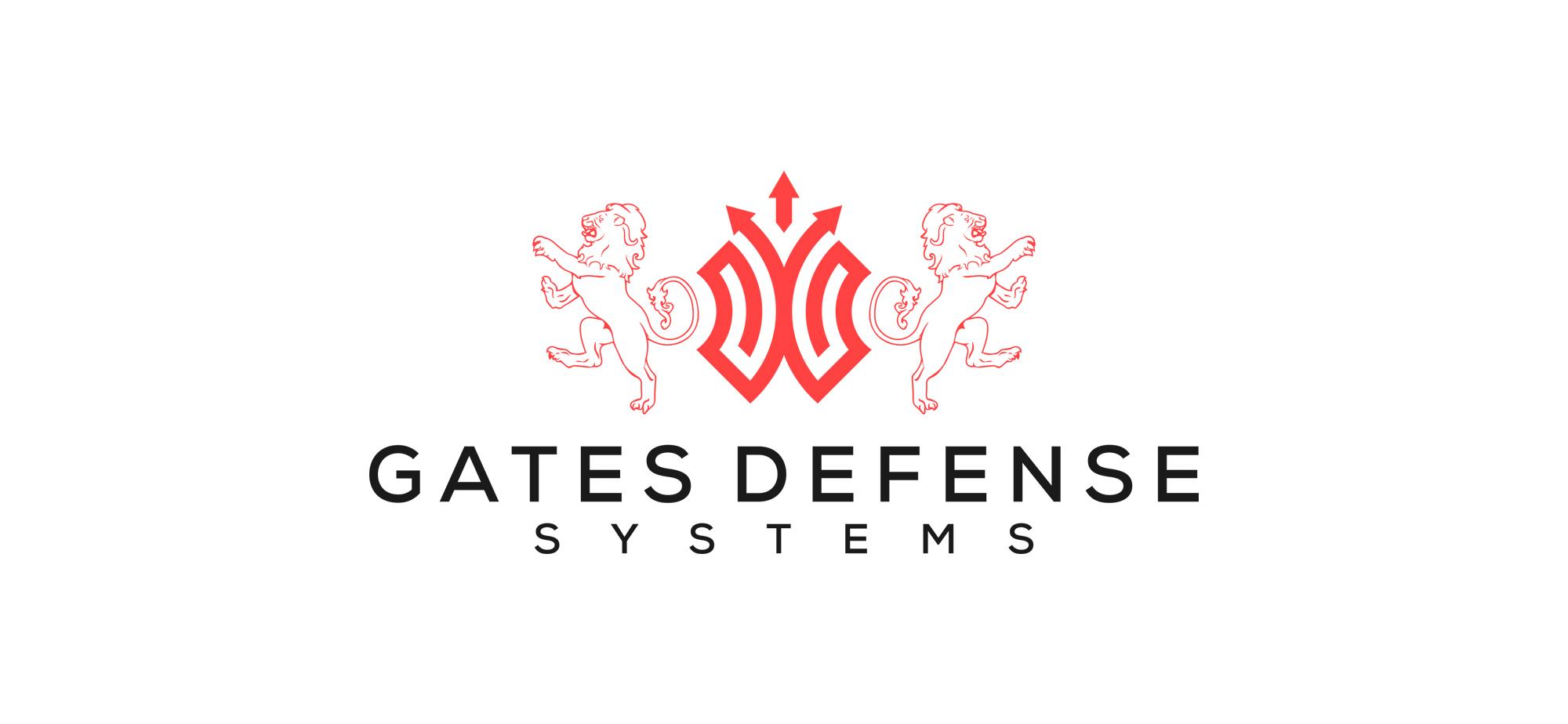 Gates Desfense jpg.jpg