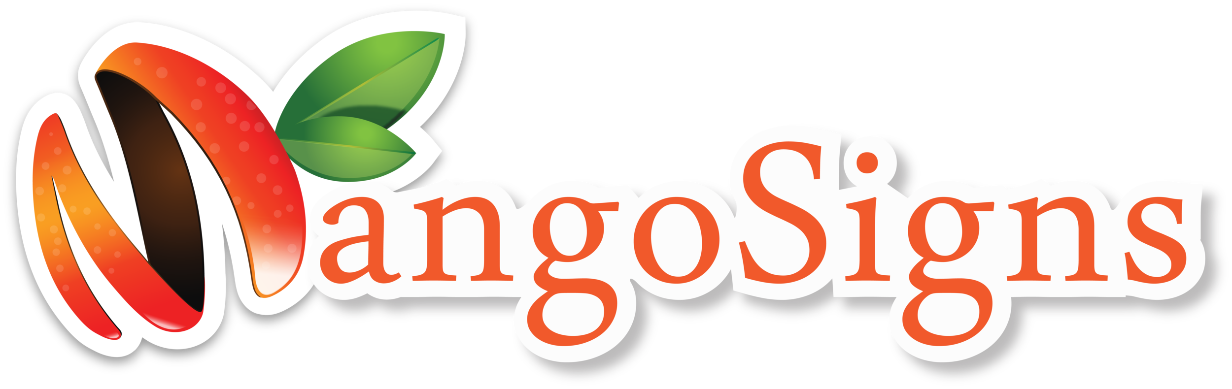 MangoSigns(HQ png) (002).png