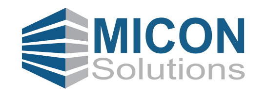 micon solutions.png