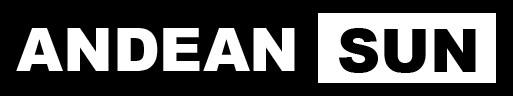 AndeanSun logo (002).jpg
