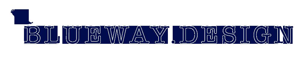 blueway-design-logo-1024-150dpi (002).png