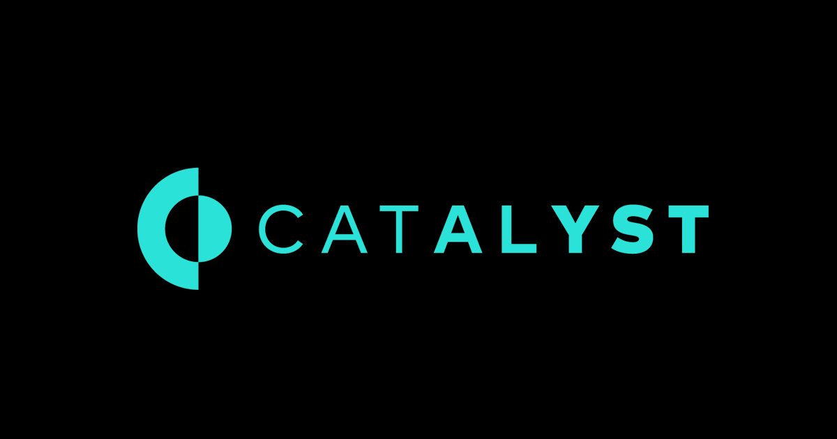 Catalyst Logo.jpg