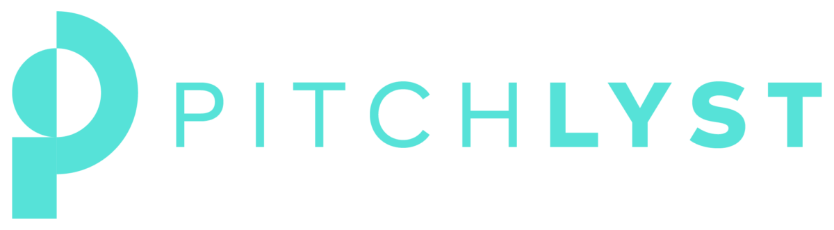 PitchLyst Logo.png