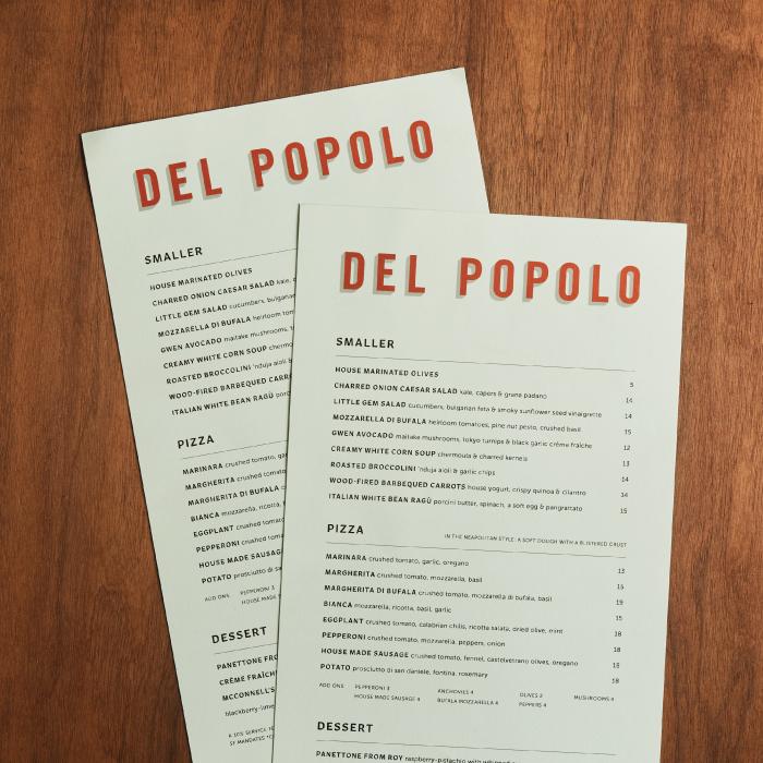 Copy of Copy of Copy of Copy of Copy of Copy of Copy of Copy of DEL POPOLO