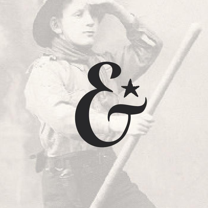 Copy of Copy of Copy of Copy of SIR & STAR