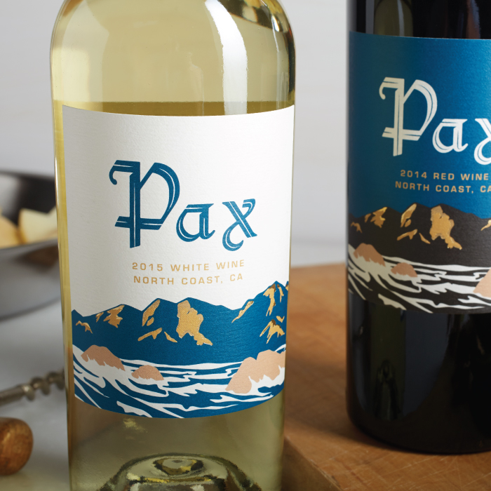 Copy of Copy of Copy of PAX