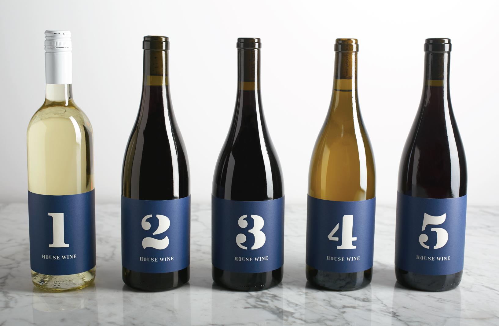 octavia-wine.jpg