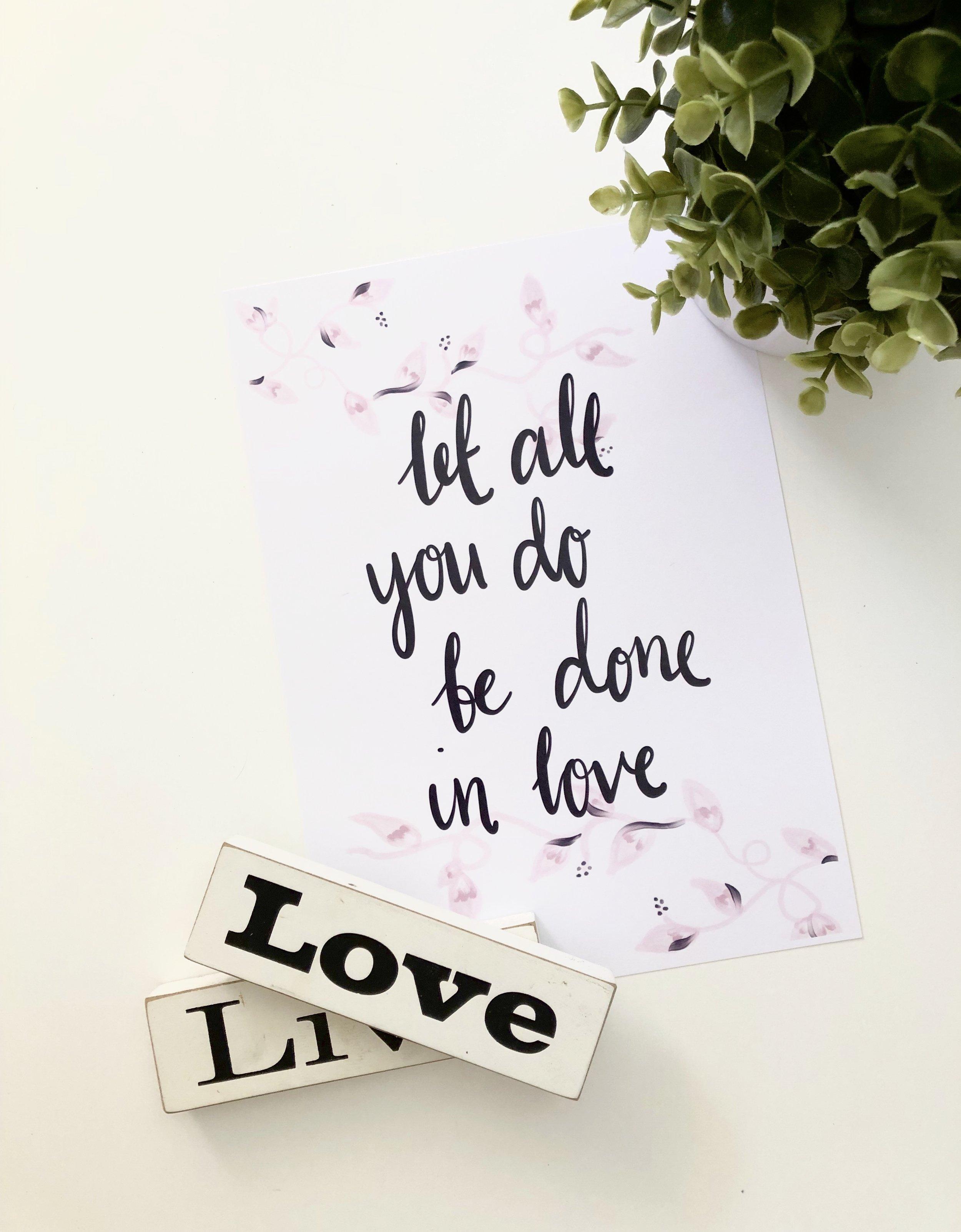 Done in love.jpg