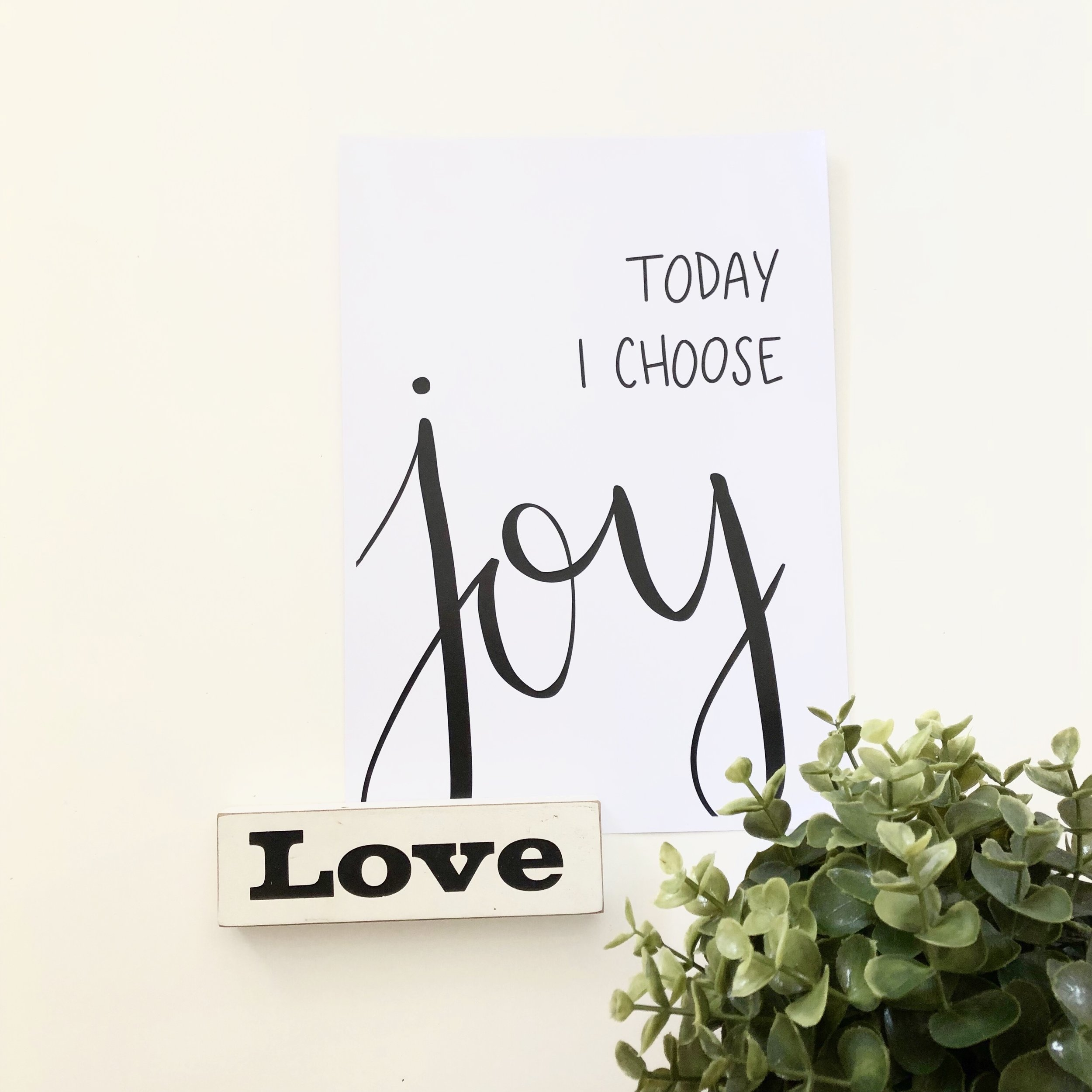 I choose Joy.jpg