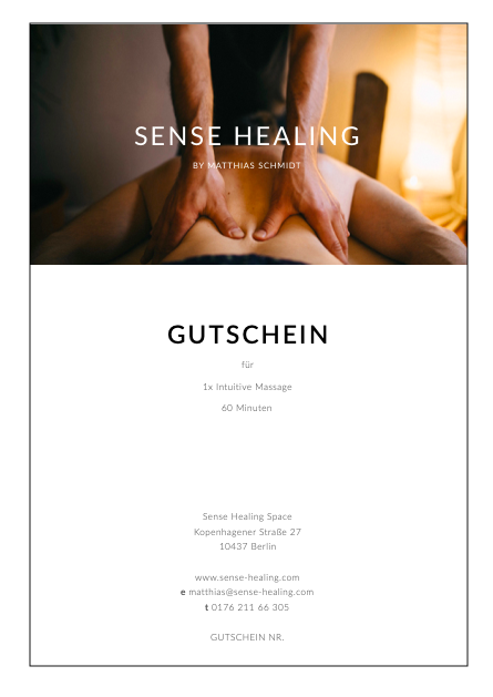 sense-healing-intuitive-massage-berlin.png
