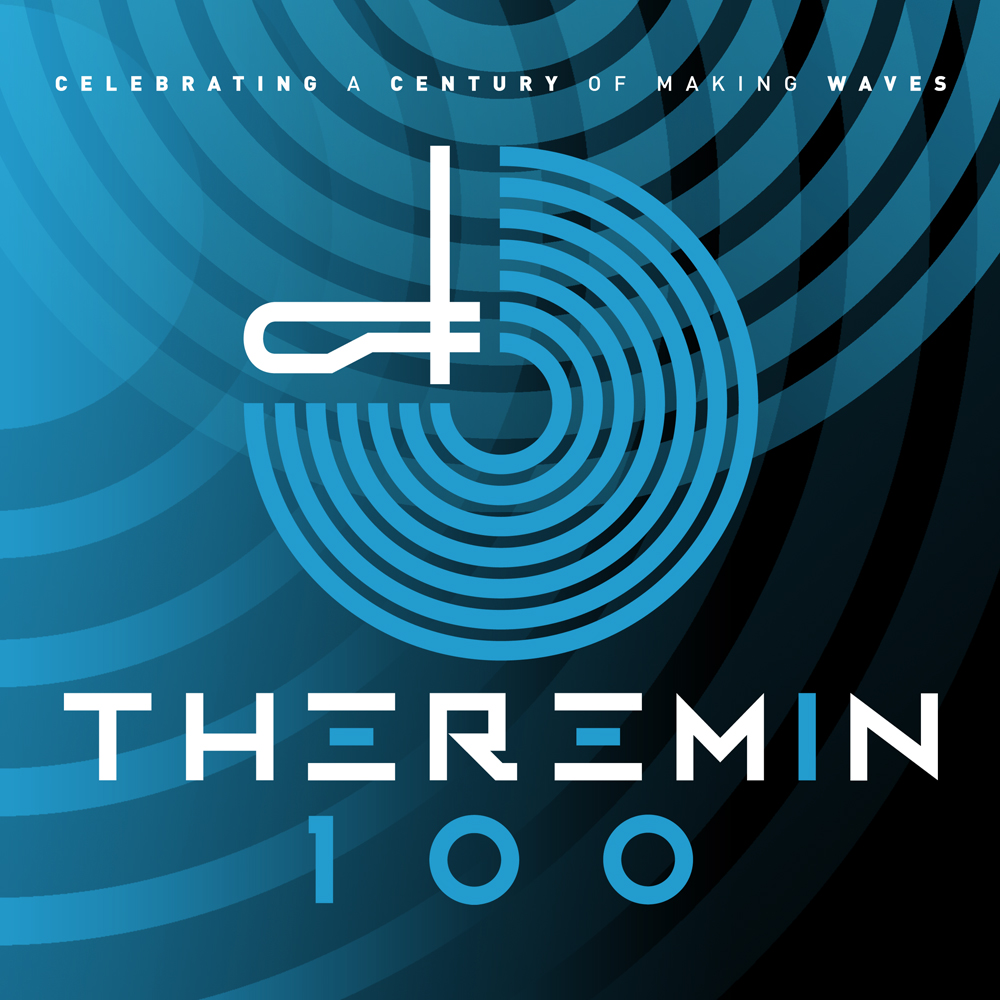 THEREMIN_100 LAUNCH SQUARE.jpg
