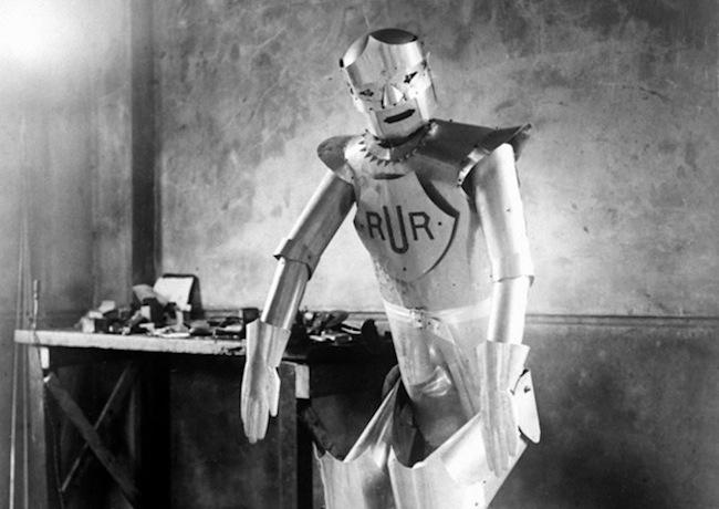 uk-eric-robot.jpeg