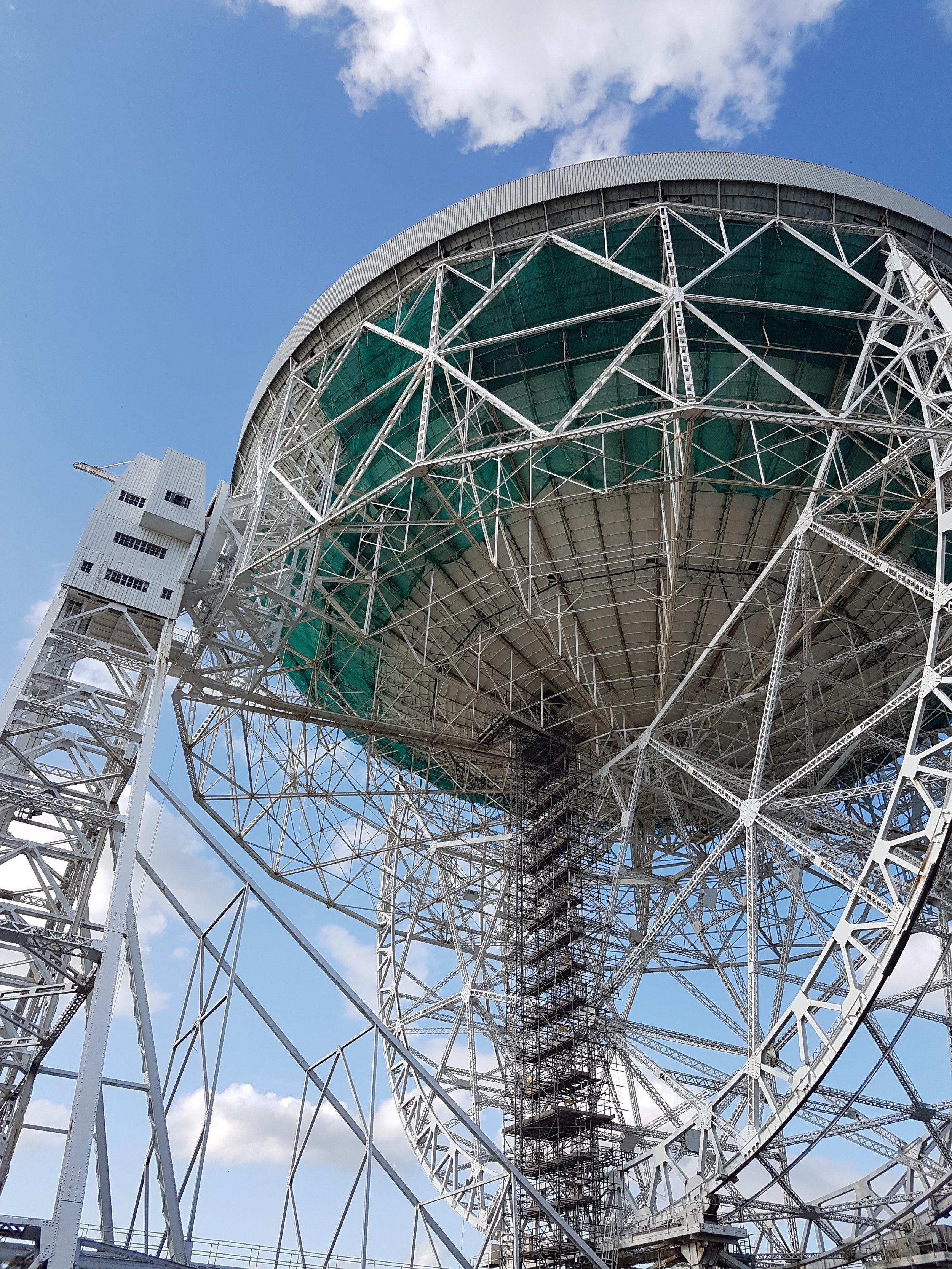 Observatory_1.jpg