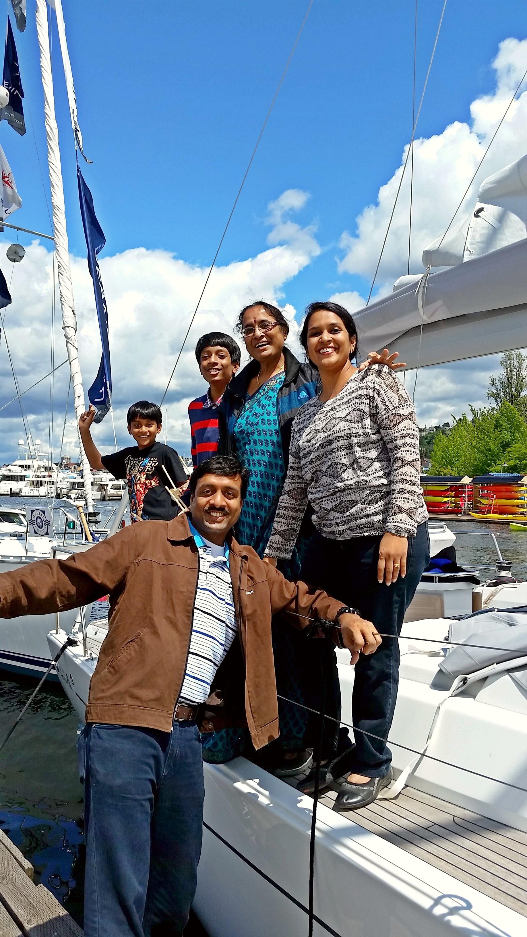 GOAB Family.jpg