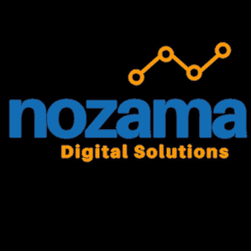 Nozama Redesign (3).png