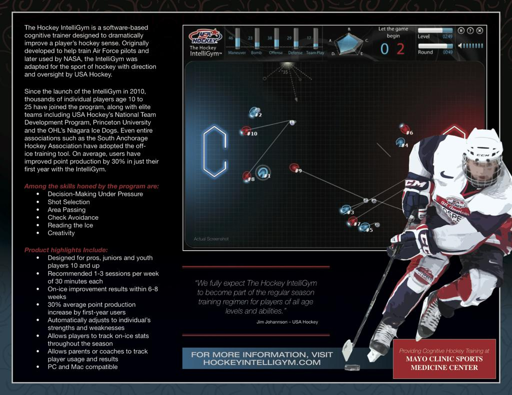 Hockey_IntelliGym_Handout_2_large.jpg