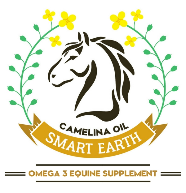 Smart Earth Camelina Oil for Equine - Labels.jpg