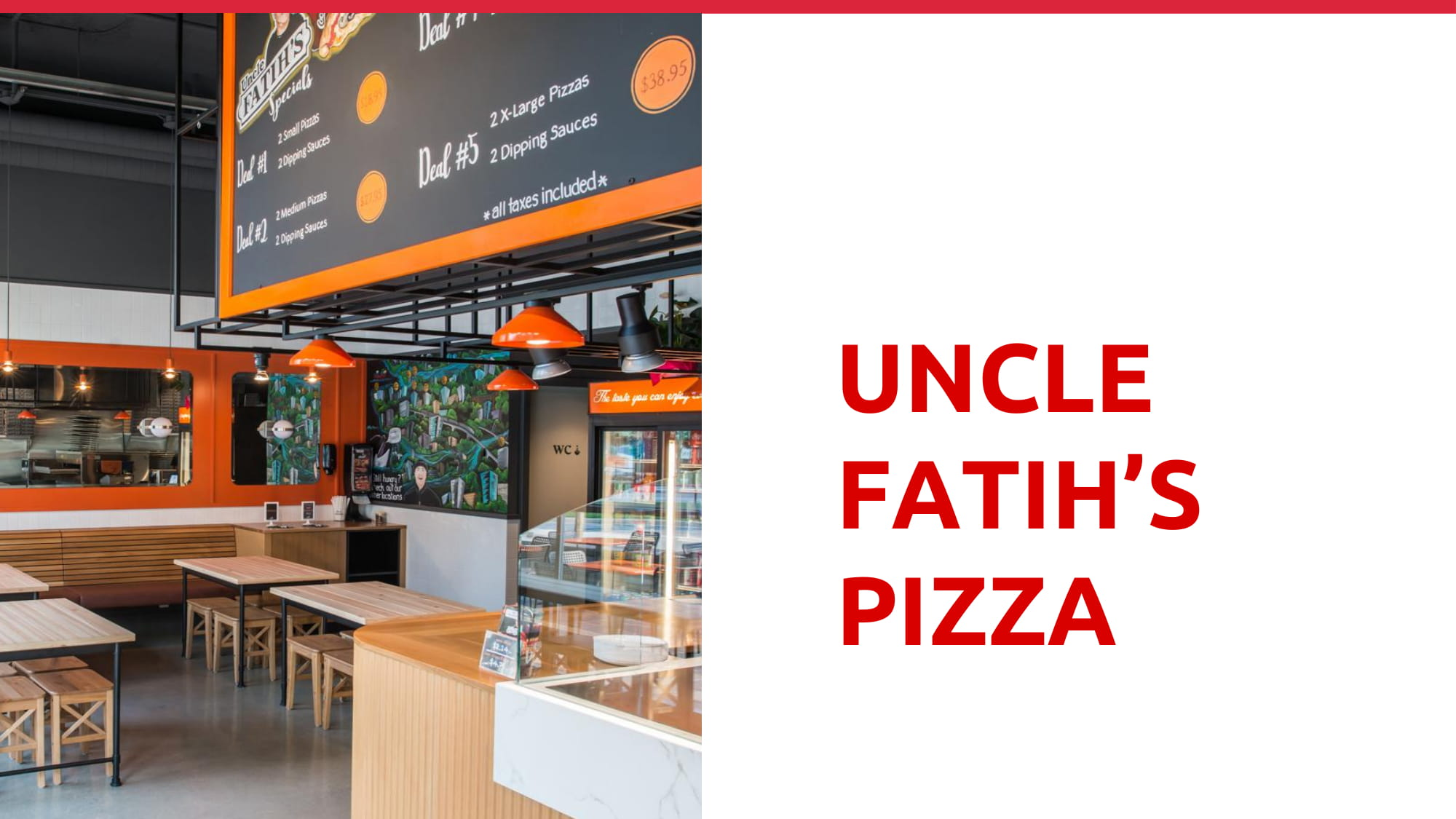 Uncle Fatih's Case Study-1.jpg