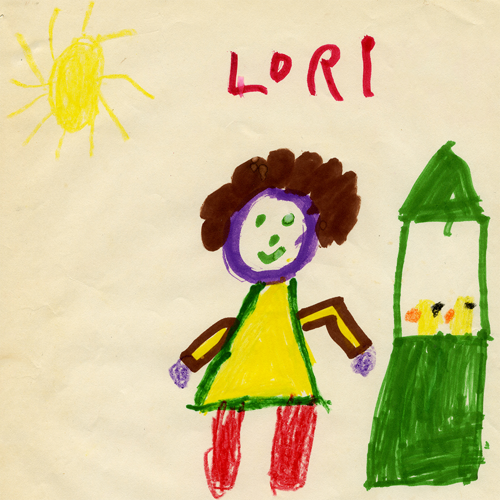 Lori Richmond Kinder Drawing.jpg