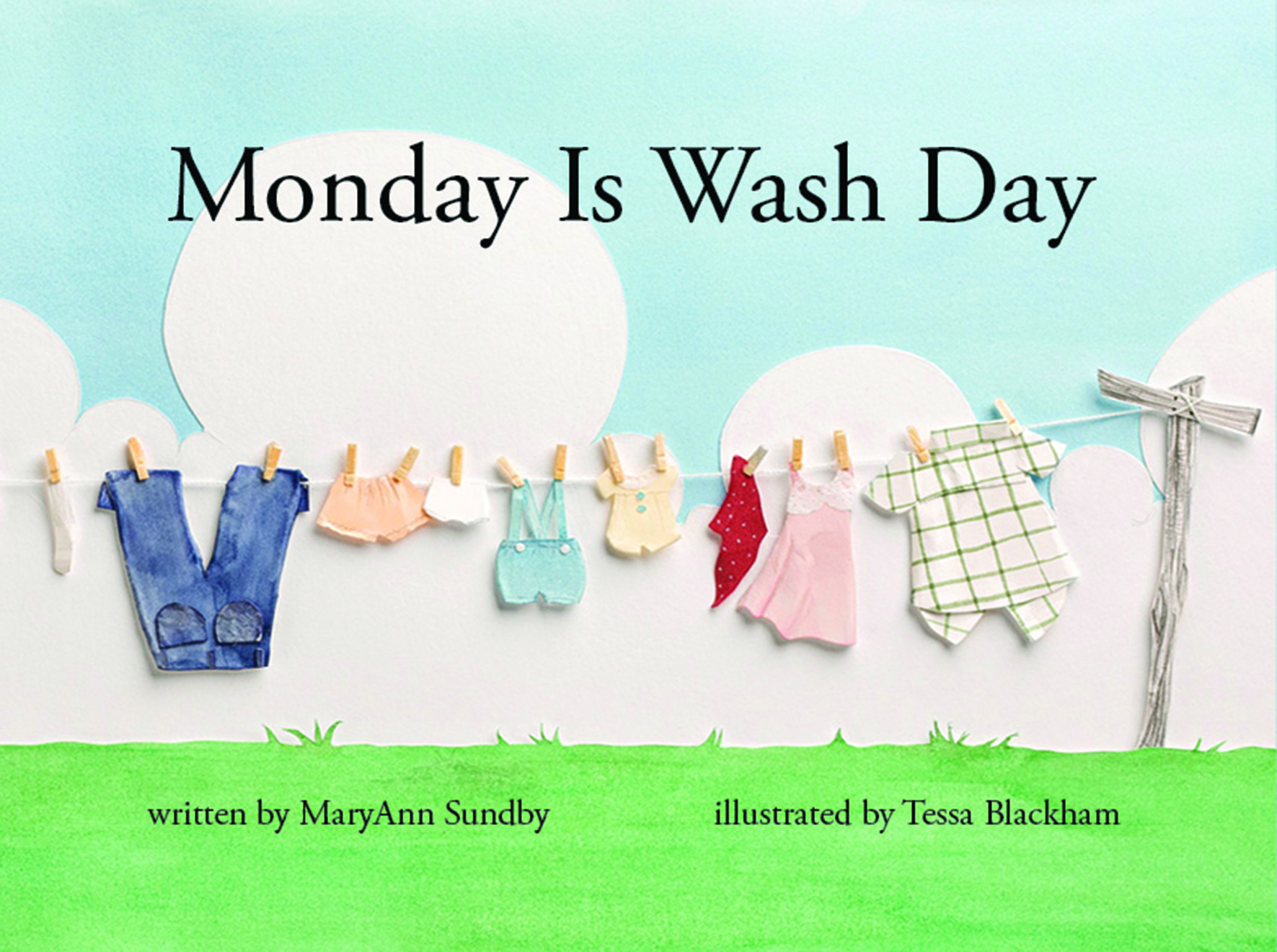Blackham, Tessa - MONDAY IS WASH DAY - 2016_09 - PB.jpg
