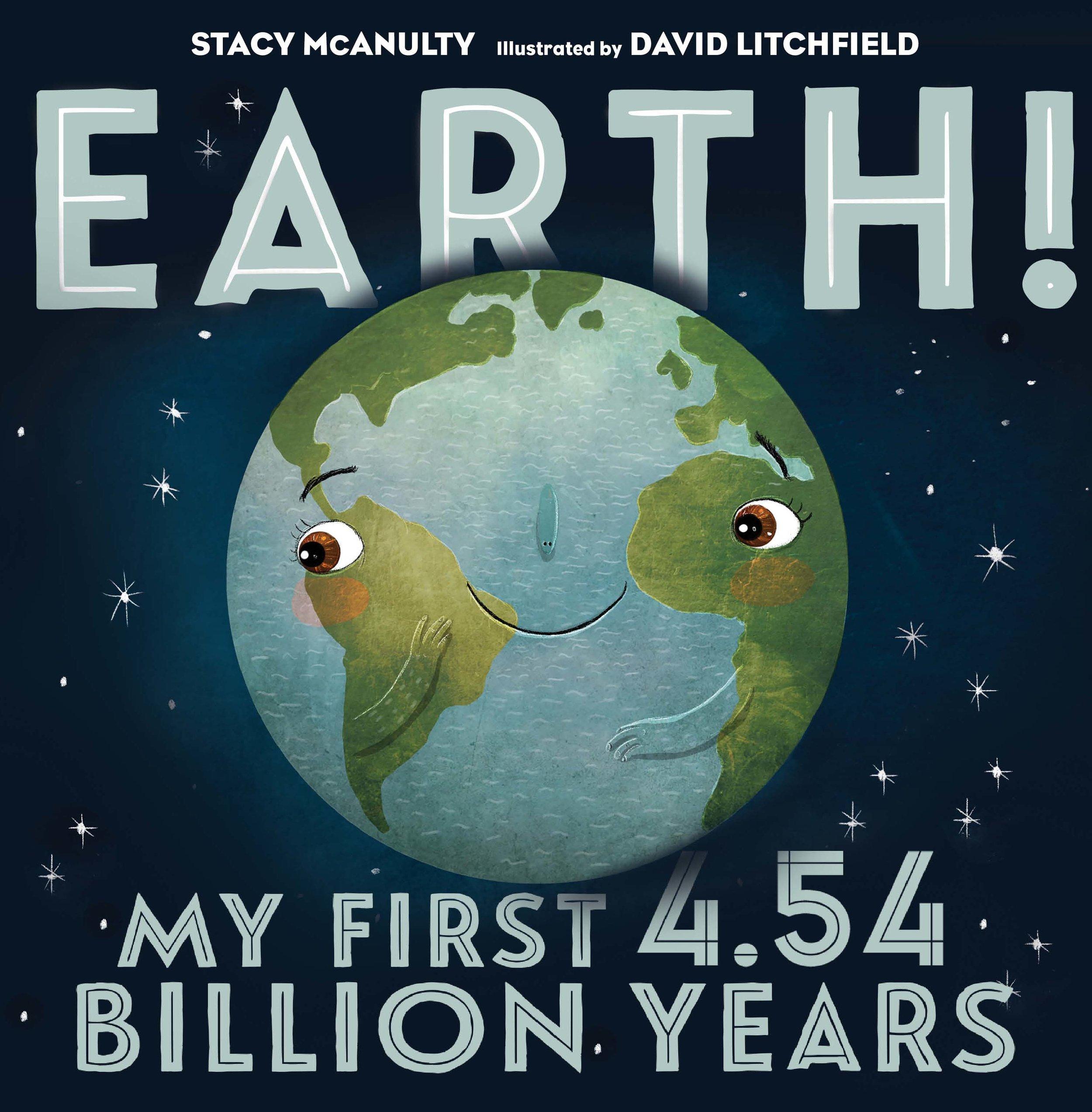 McAnulty, Stacy 2017_10 - EARTH - PB - RLM LK.jpg