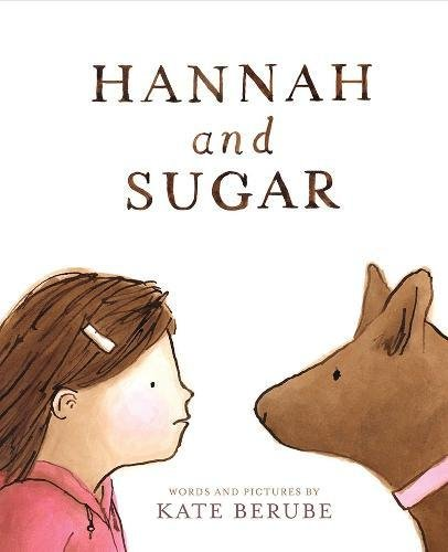 Hannah Cover.jpg