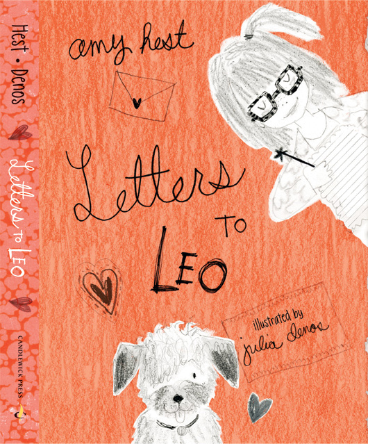 Denos, Julia 2014_09 LETTERS TO LEO - MG.jpg