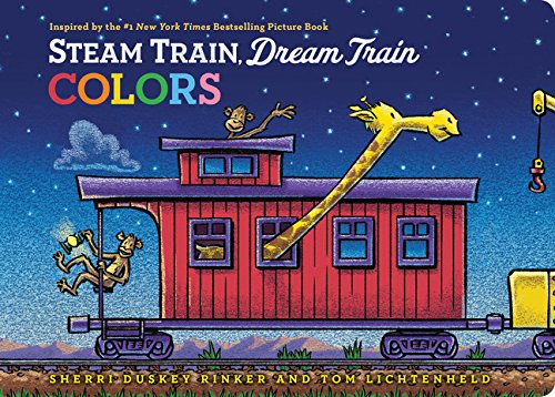 Rinker, Sherri Duskey 2016_03 - STEAM TRAIN DREAM TRAIN COLORS - BB.jpg