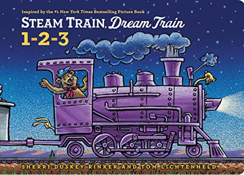 Rinker, Sherri Duskey 2016_03 - STEAM TRAIN DREAM TRAIN 123 - BB.jpg