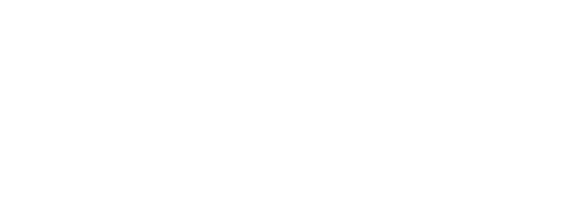 avant-garde-salon-white.png