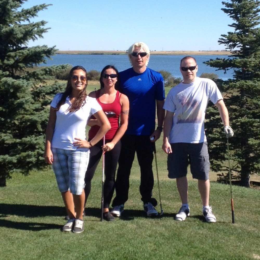 culture-photo-retreat-golf.jpg