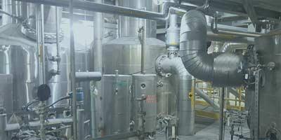 Mechanical Engineering -