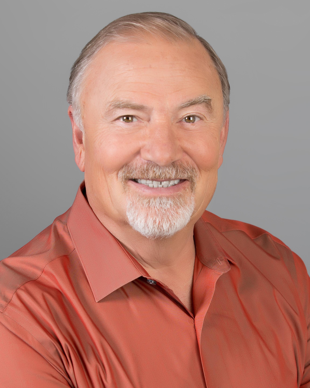 Dr. Carl Spetzler, SDG