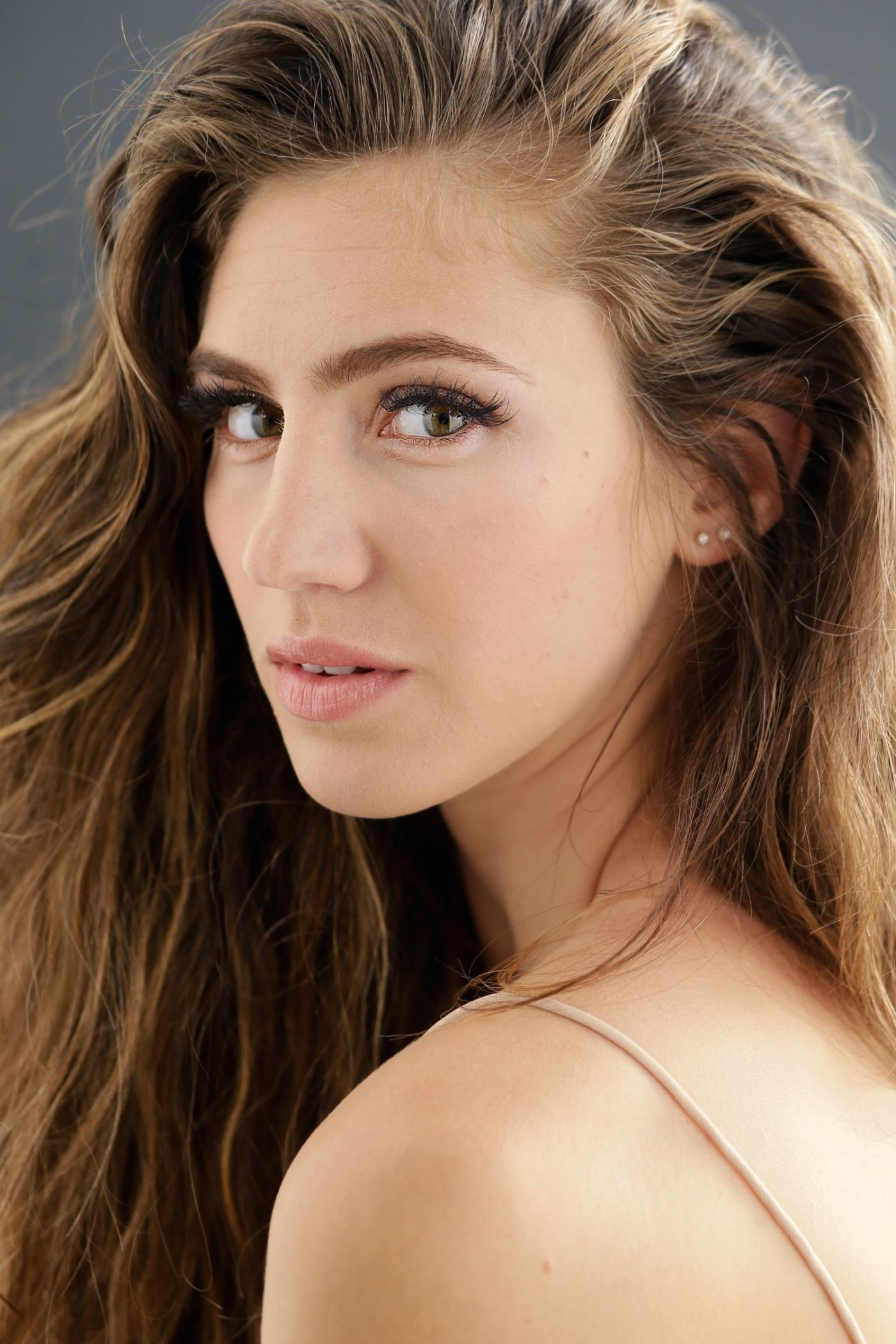 Lara Pictet - ProducerRebecca Blaine/Helen Blake