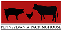 logo-papackinghouse.png