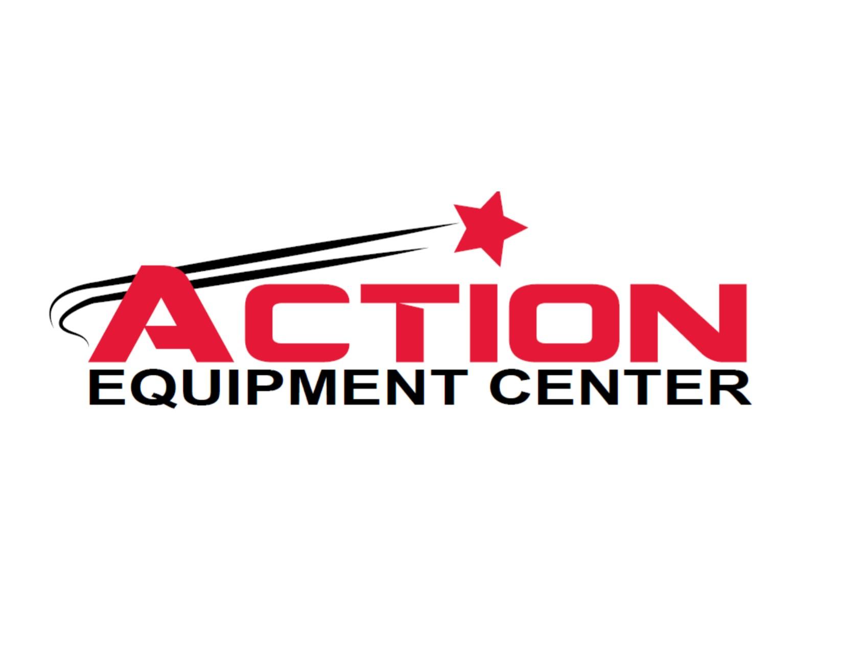 action-logo.jpg